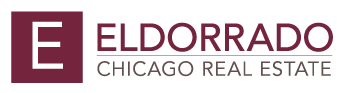 Eldorrado Chicago Real Estate
