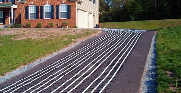 warmzone-heated-driveway