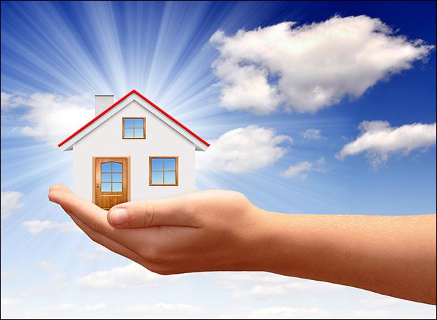 Gnp infra developers (p) ltd - real estate : gallery