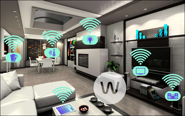 reducing energy costs the 'smart' way with smart home technology