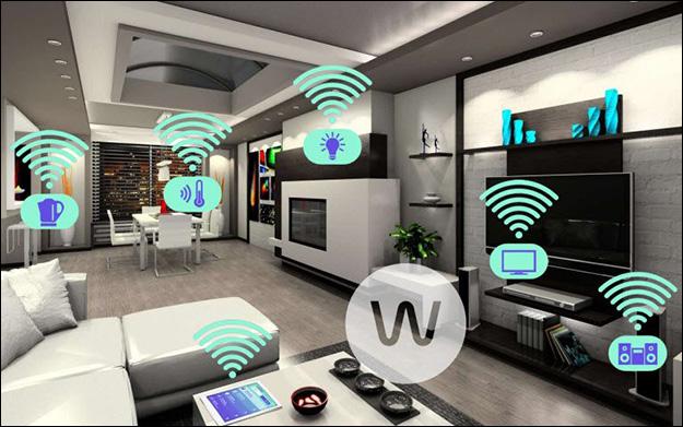 home technology home home technology & home theater design
