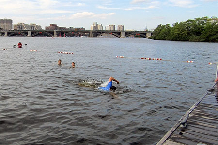 swimming_charles_river1-450x300