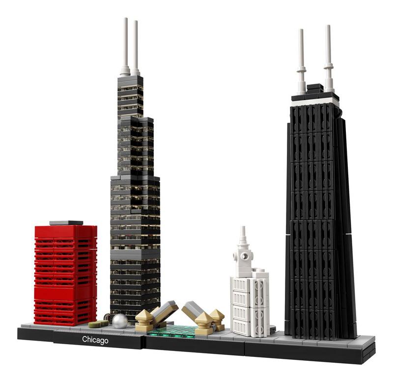 chicago_skyline_image