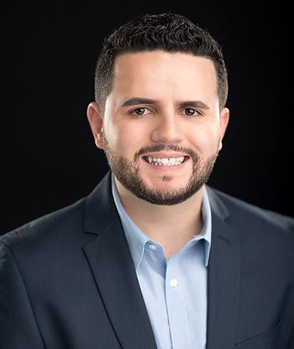 Isaac Torres
