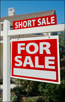 short-sale-sign